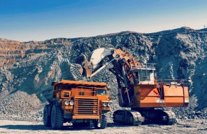 Ideas-and-Tips-for-Choosing-the-Right-Mining-Equipment