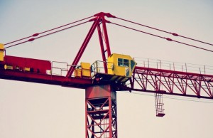 Ideas-for-Safe-Crane-Operation