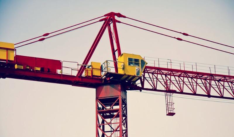 Ideas-for-Safe-Crane-Operation