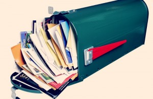 Ideas-for-Using-Direct-Mail-Marketing