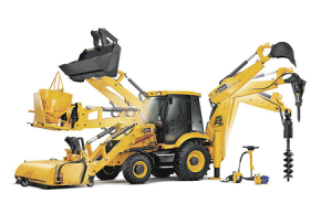 backhoe-attachments