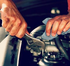 Ideas-And-Tips-For-Car-Service