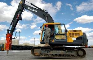 Ideas For Choosing Popular Mini Excavator Attachments