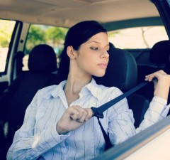 Ideas-And-Tips-For-Safe-Driving
