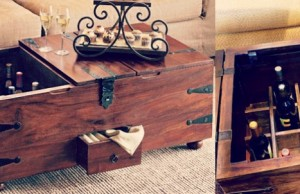 wooden-chest-coffee-table