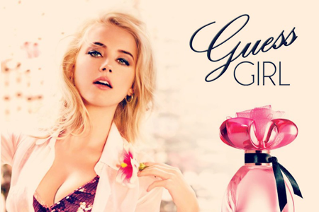 Guess-Girl-by-Guess