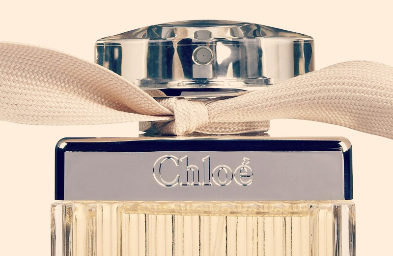 Ideas-For-Best-Chloe-Signature-Scents