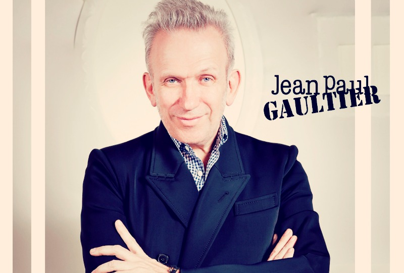 Ideas-For-Most-Popular-Jean-Paul-Gaultier-Fragrances