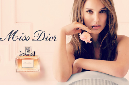 Looking-For-A-Summer-Womens-Fragrance-Here-Are-Few-Ideas