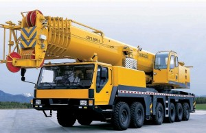 mobile-crane-maintenance