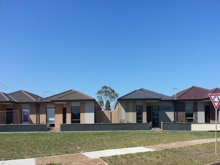 building-inspections-Melbourne