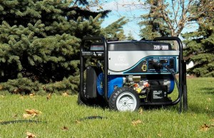 portable-generators-safety