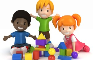 kids-playing-with-blocks
