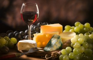 wine-cheese-12