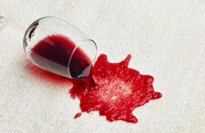 Glass-of-Red-Wine-Spilled