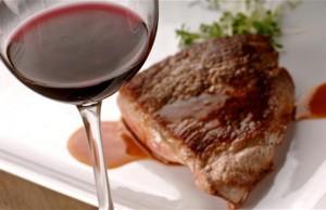 Pinot-Noir-Wines