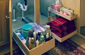 How-To-Organize-Under-a-Kitchen-Sink-2