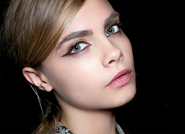 eyebrows-Cara-Delevingne