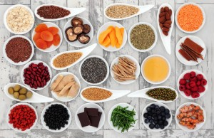 superfoods-supplements