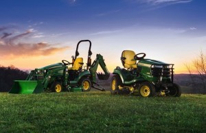 Compact-Tractor-Dealers