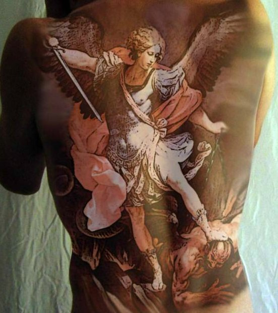 st-michael-tattoos-14