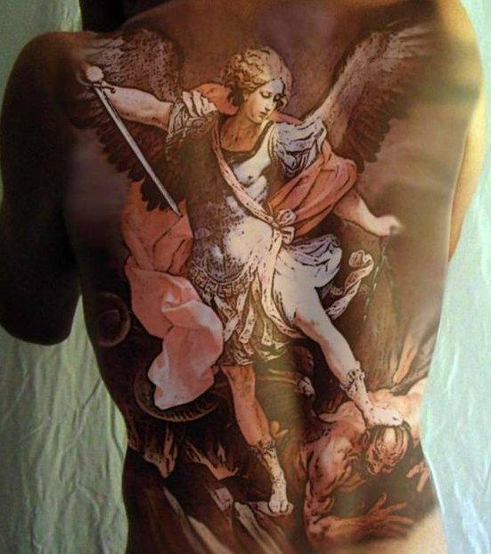 st-michael-tattoos-14