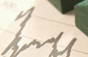 Moving-Company-Rates