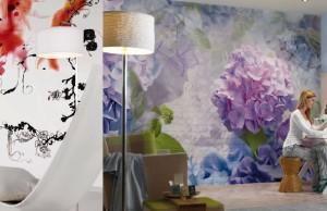 mural-spring