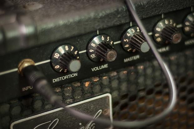 Guitar Speaker Cables