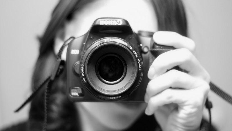 camera-store-2