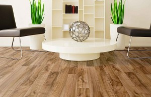 living-room-vinyl-flooring