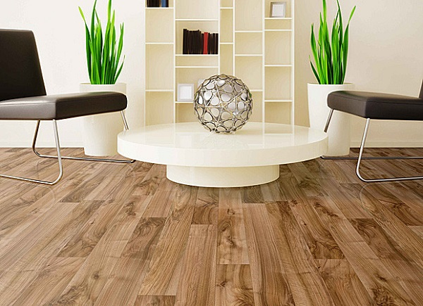 vinyl flooring in living room ideas vinyl flooring for living room 25431