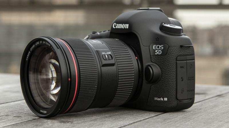Canon-5D-Mk-III-DSLR