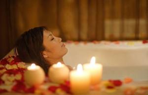 Aromatherapy Gift Set Ideas That Mimic the Luxury of SPAs