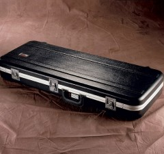 musical road case