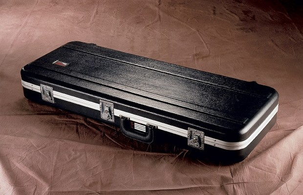 musical road case