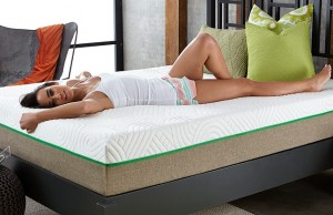 Live-and-Sleep-memory-foam-mattress-for-sleep