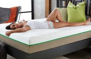 Live-and-Sleep-memory-foam-mattress-for-sleep