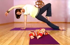 Yoga Mats Australia