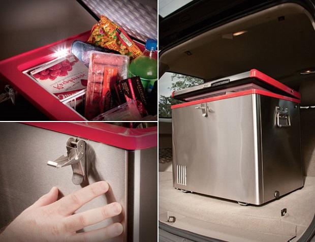 camping-refrigerator
