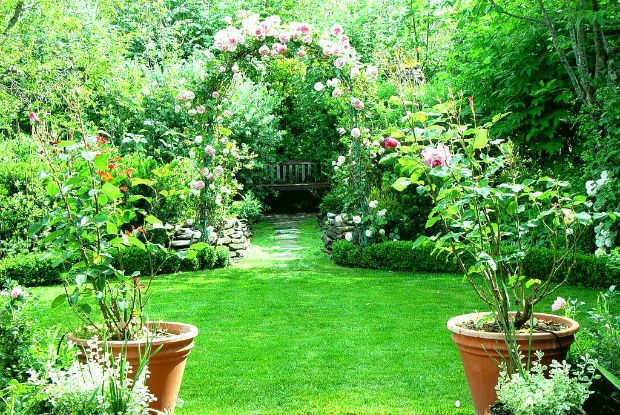 great-garden