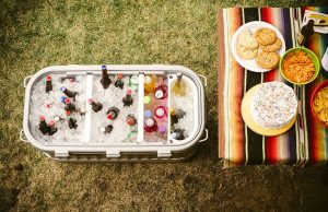 ice-boxes-and-coolers