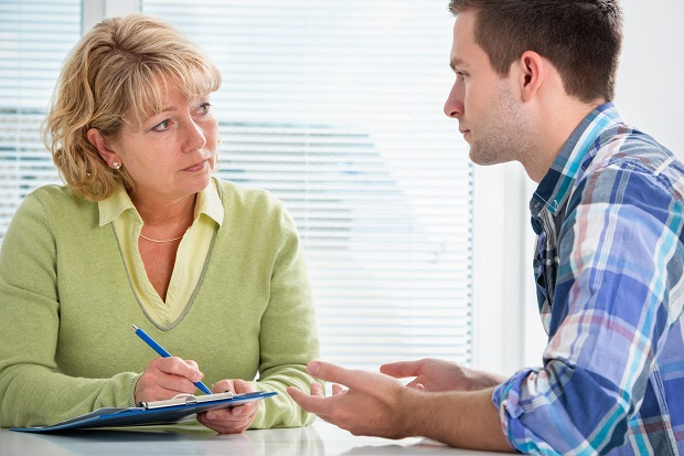 counselling-diploma-online