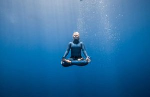 freediving-gear-1