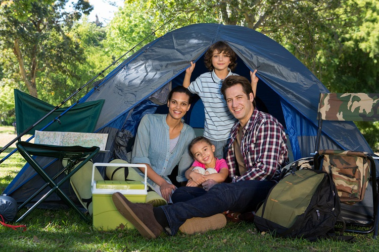 tents-for-kids