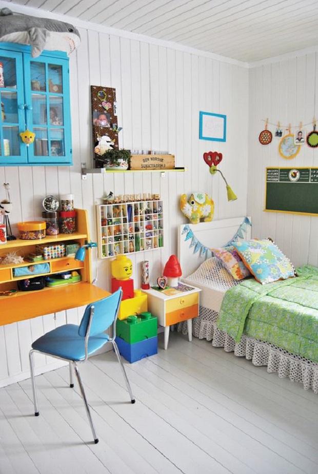 Bedroom Design 3