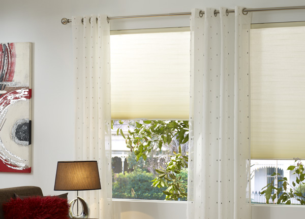 Paper Blinds The Most Affordable Idea For New Homeowners