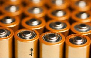 batteries-Australia