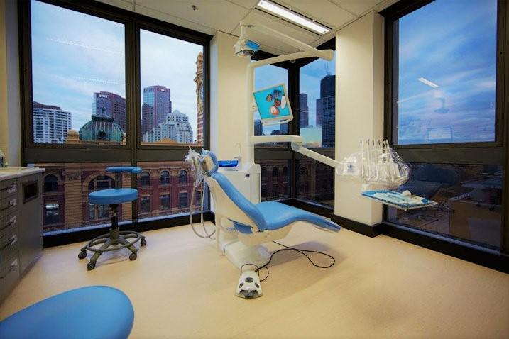dental-practice-Melbourne