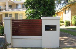 Mailbox-Design
